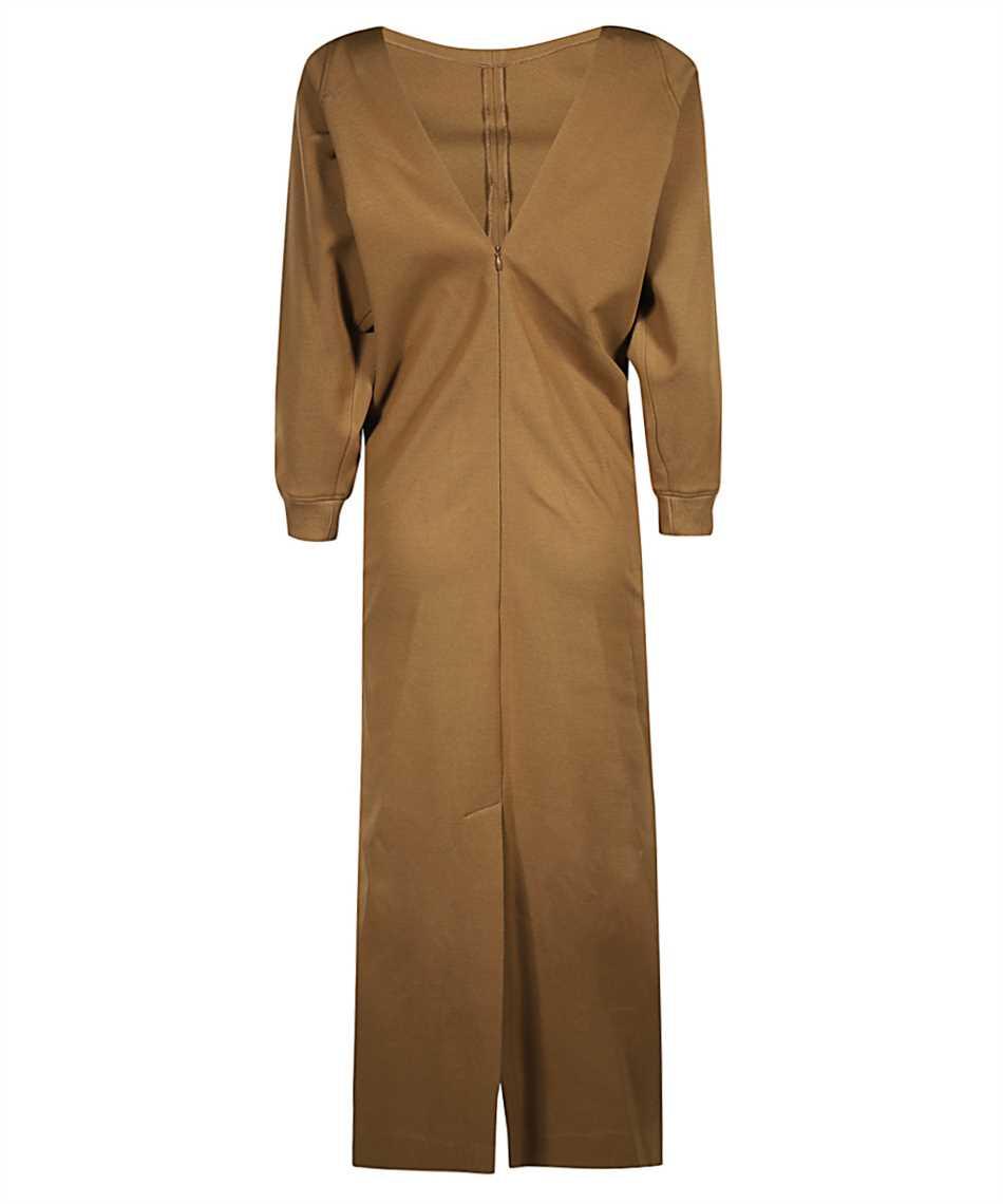 Givenchy BW20YP30J6 Dress 2