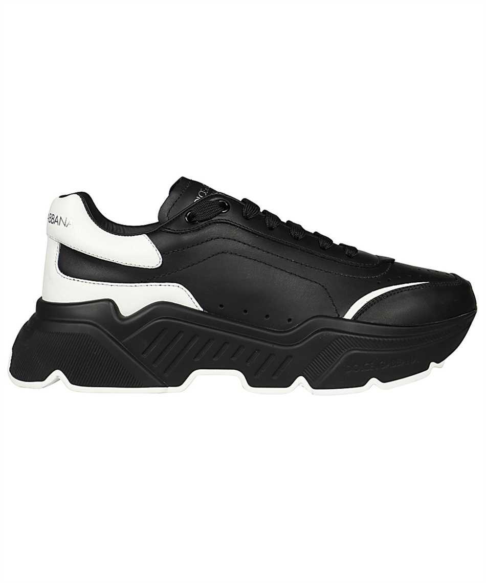 Dolce & Gabbana CS1791 AX589 DAYMASTER Sneakers 1