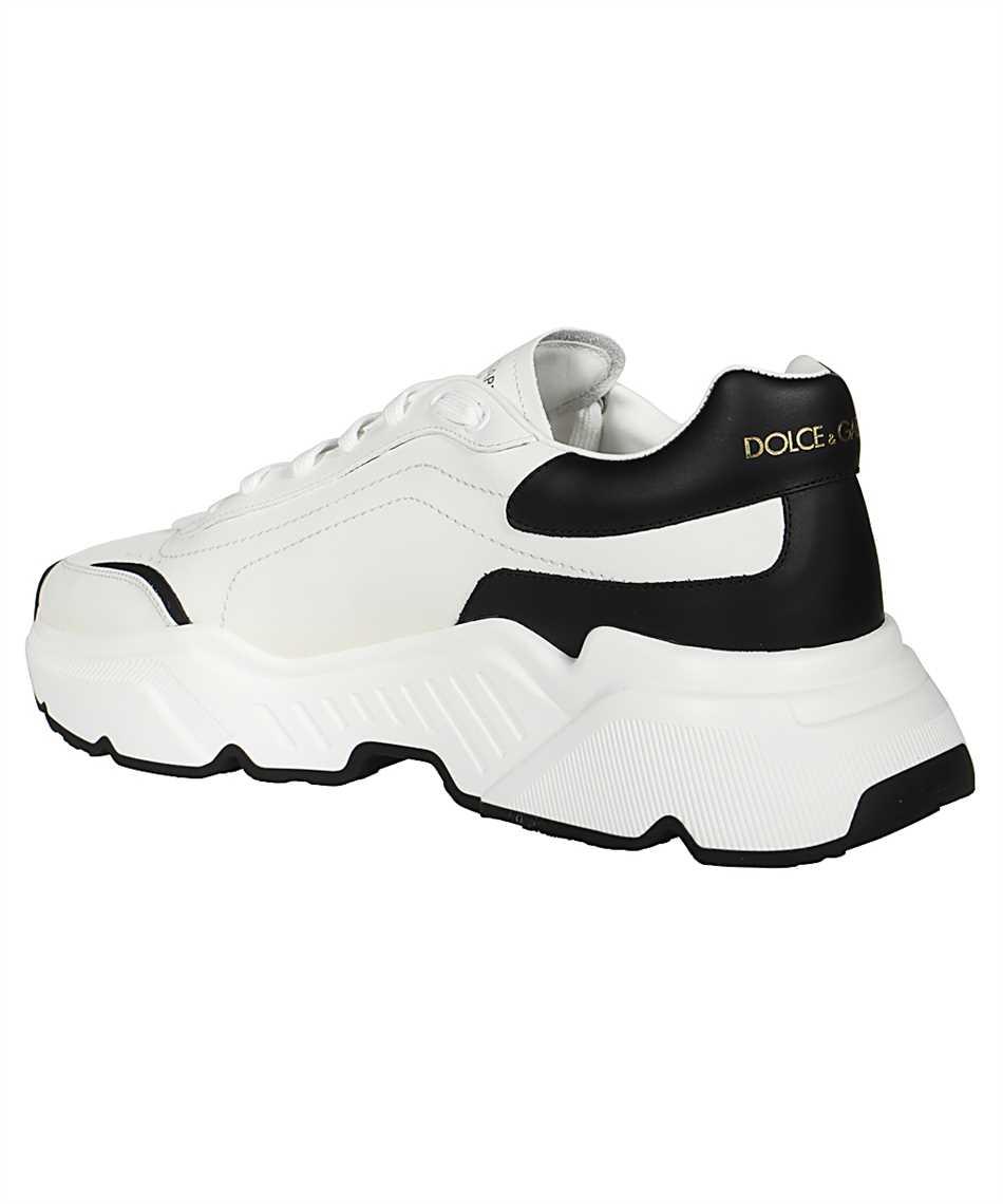 Dolce & Gabbana CS1791 AX589 Sneakers 3