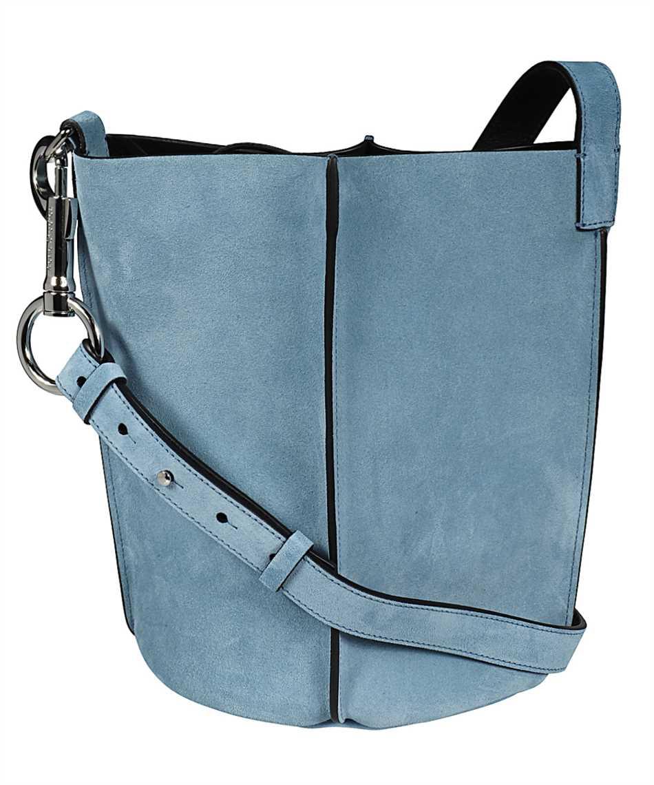 Acne FNWNBAGS000102 MARKET BUCKET Bag 2