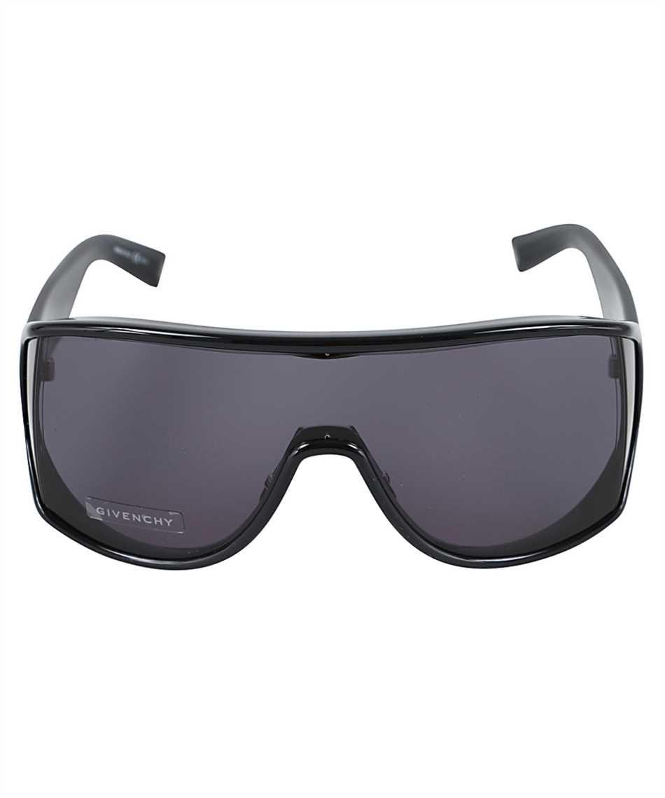 Givenchy GV 7188/S PODIUM Occhiali da sole 1