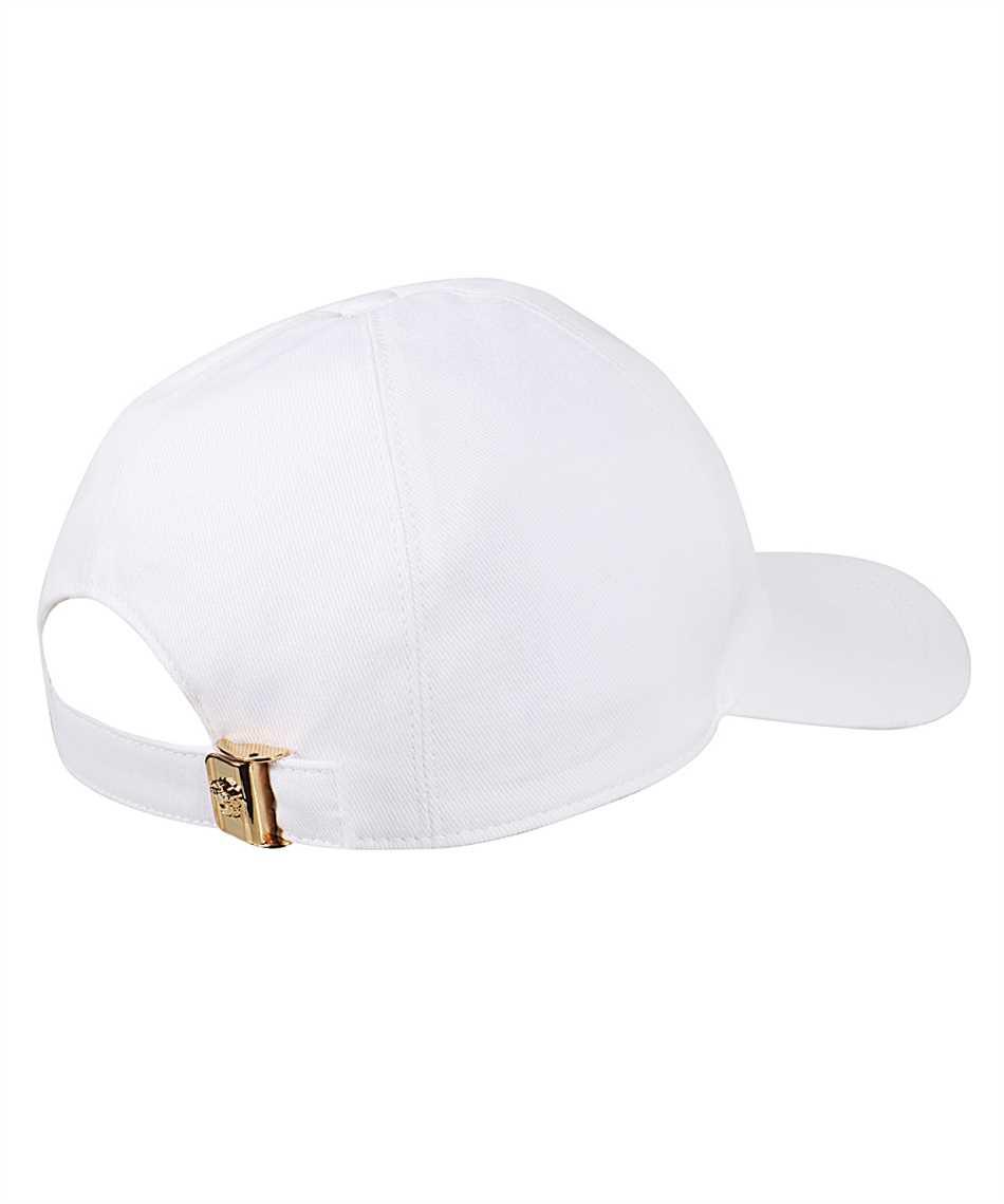Versace ICAP004 A236102 Cappello 2