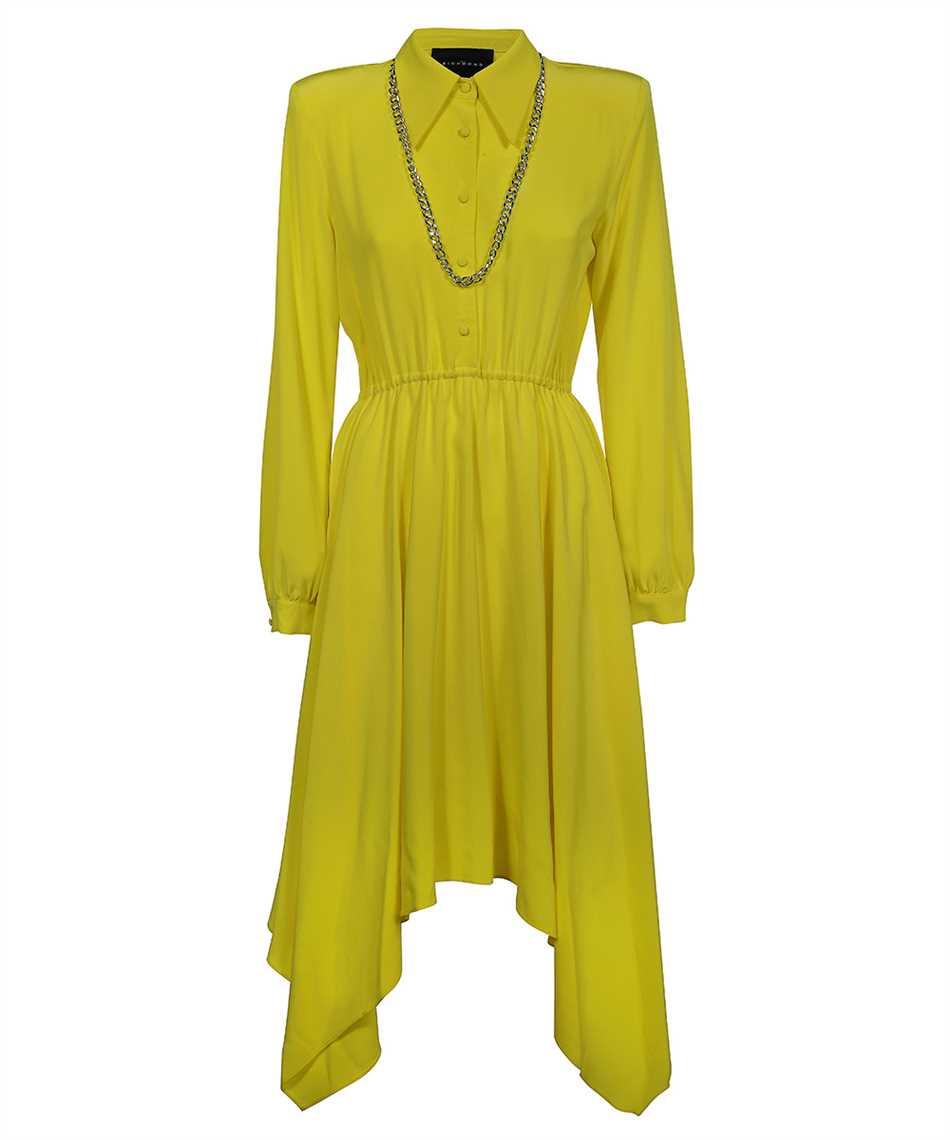 John Richmond RWP21020 Dress 1