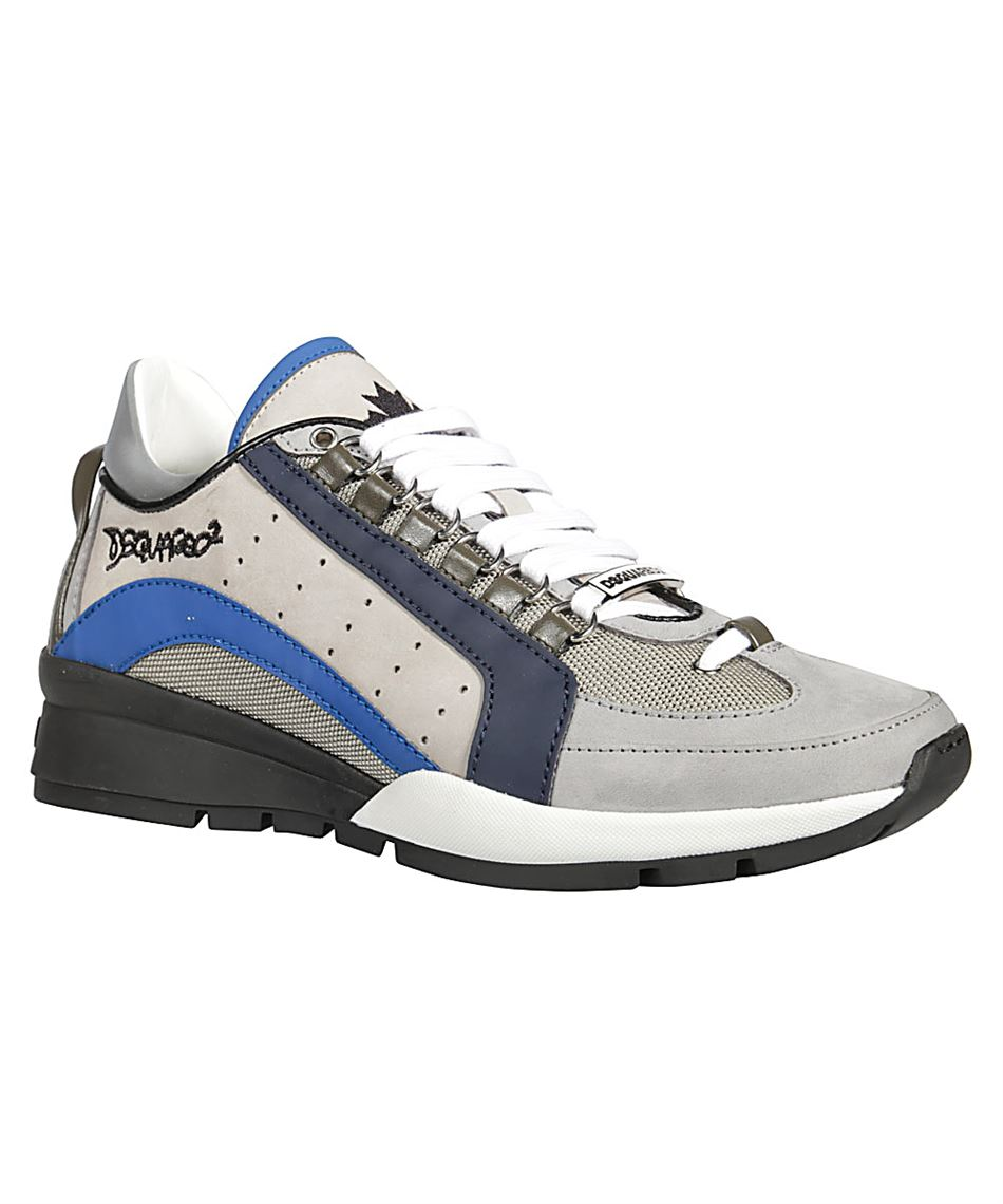 Dsquared2 SNM0404 13030001 Sneakers 2