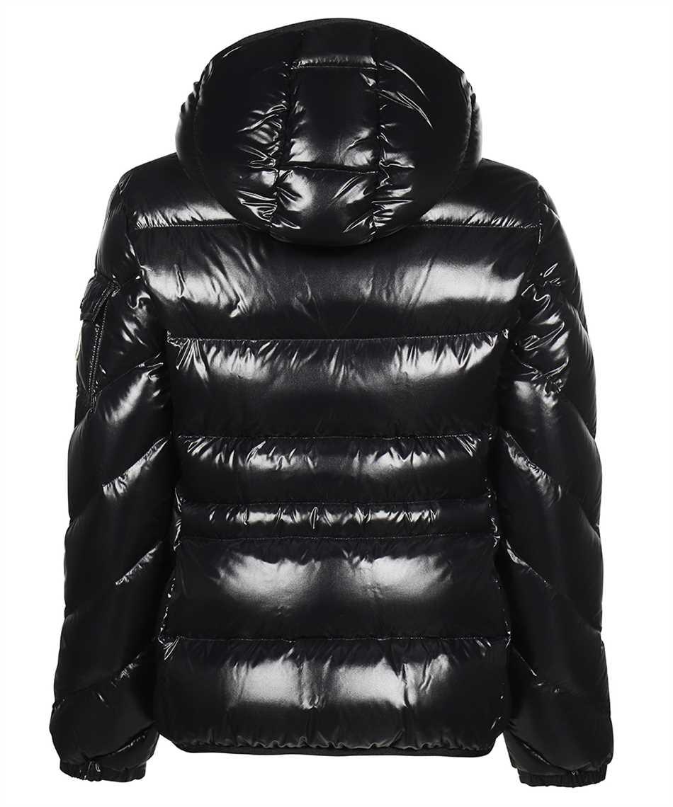 Moncler 1A001.14 C0064 BROUEL Jacket 2