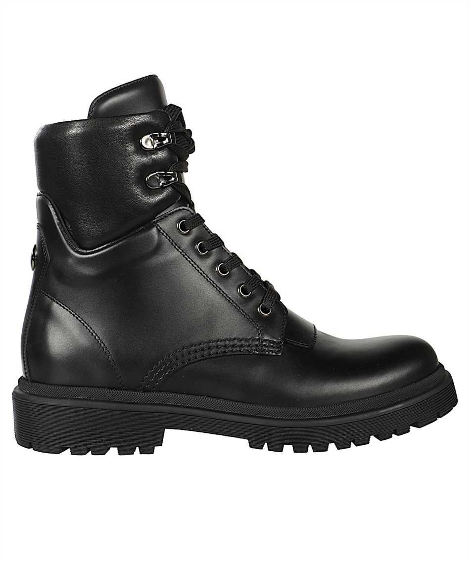 Moncler 20223.00 019FA PATTY Schuhe 1