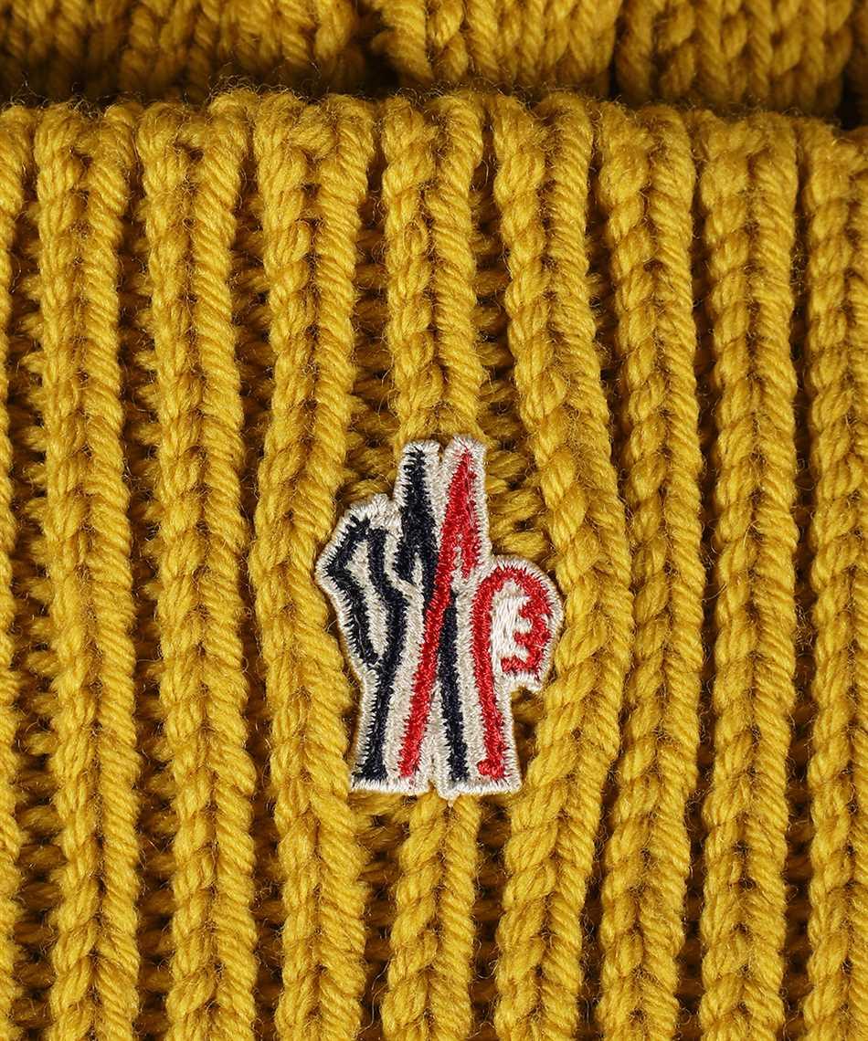 Moncler Grenoble 3B700.01 0402A Cappello 3