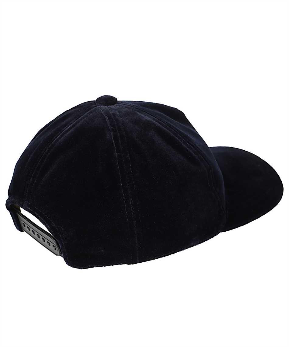 Moncler 3B719.00 549TK BASEBALL Cappello 2