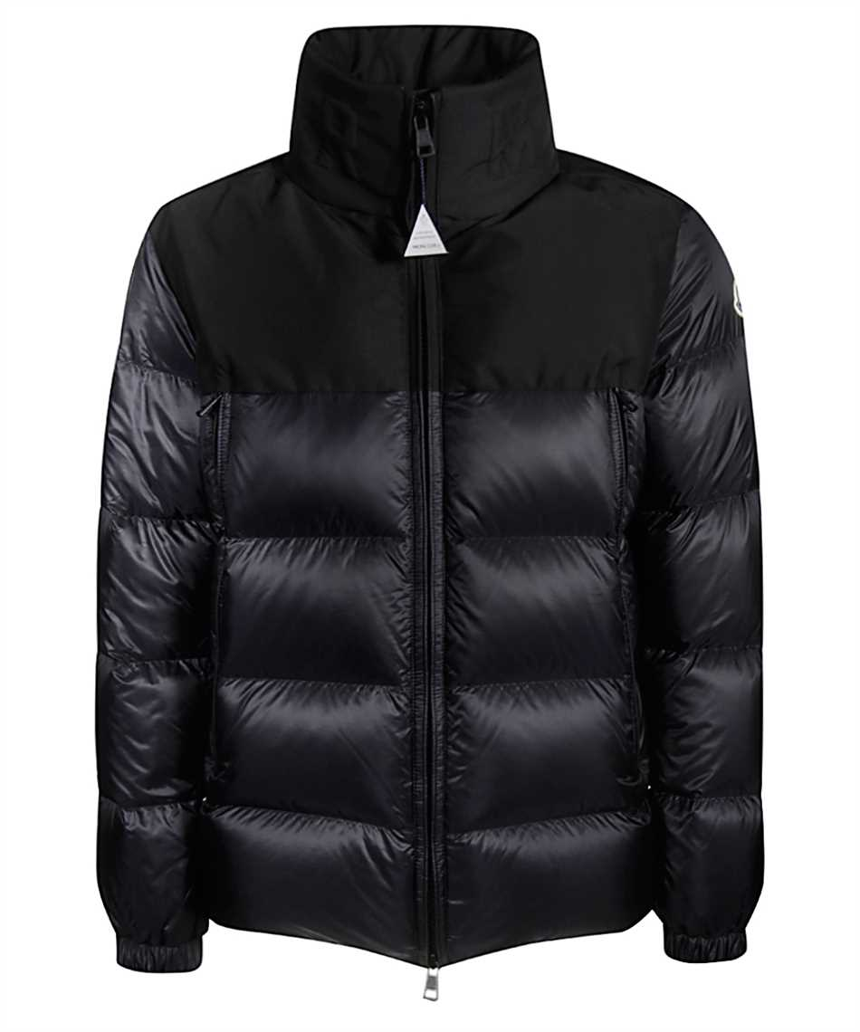 Moncler 41326.85 53334 FAIVELEY Jacket 1