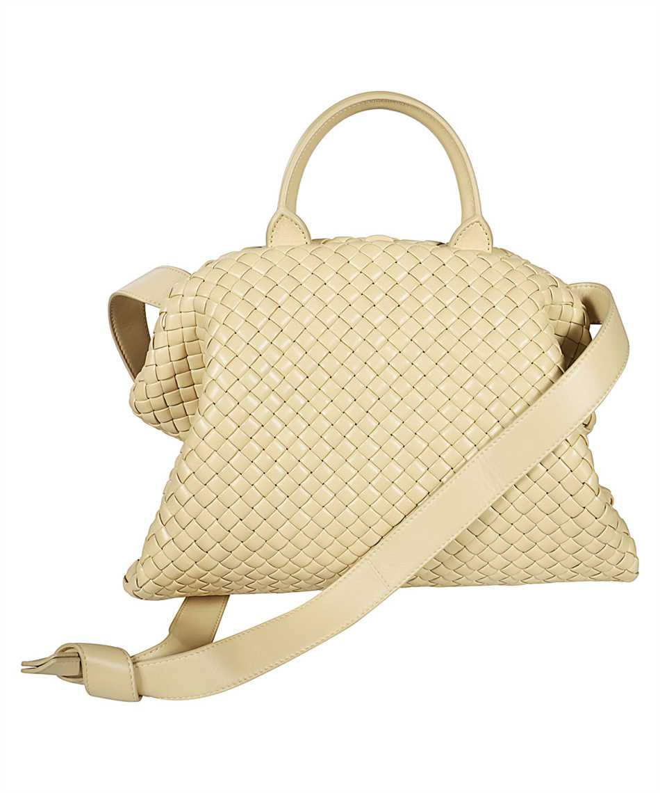 Bottega Veneta 639301 V01D1 THE HANDLE Bag 2