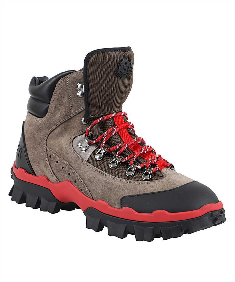 Moncler 4G703.00 02SH0 HERLOT Boots 2