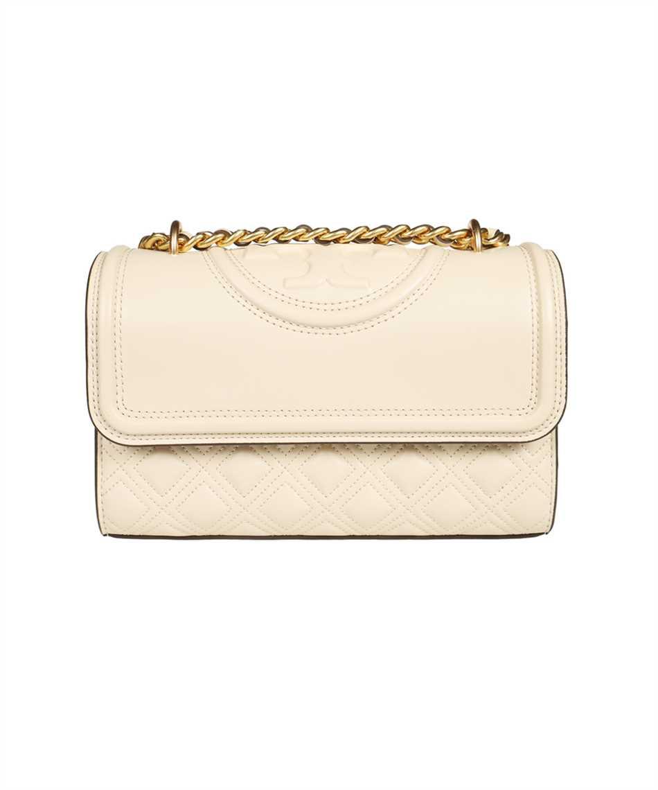 Tory Burch 75576 FLEMING SMALL Bag 1