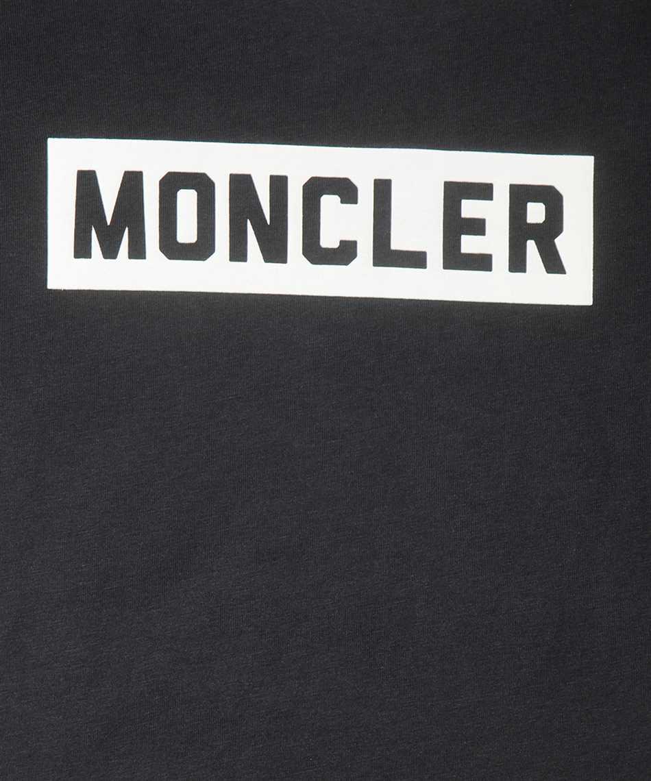 Moncler 80269.50 83092# T-shirt 3