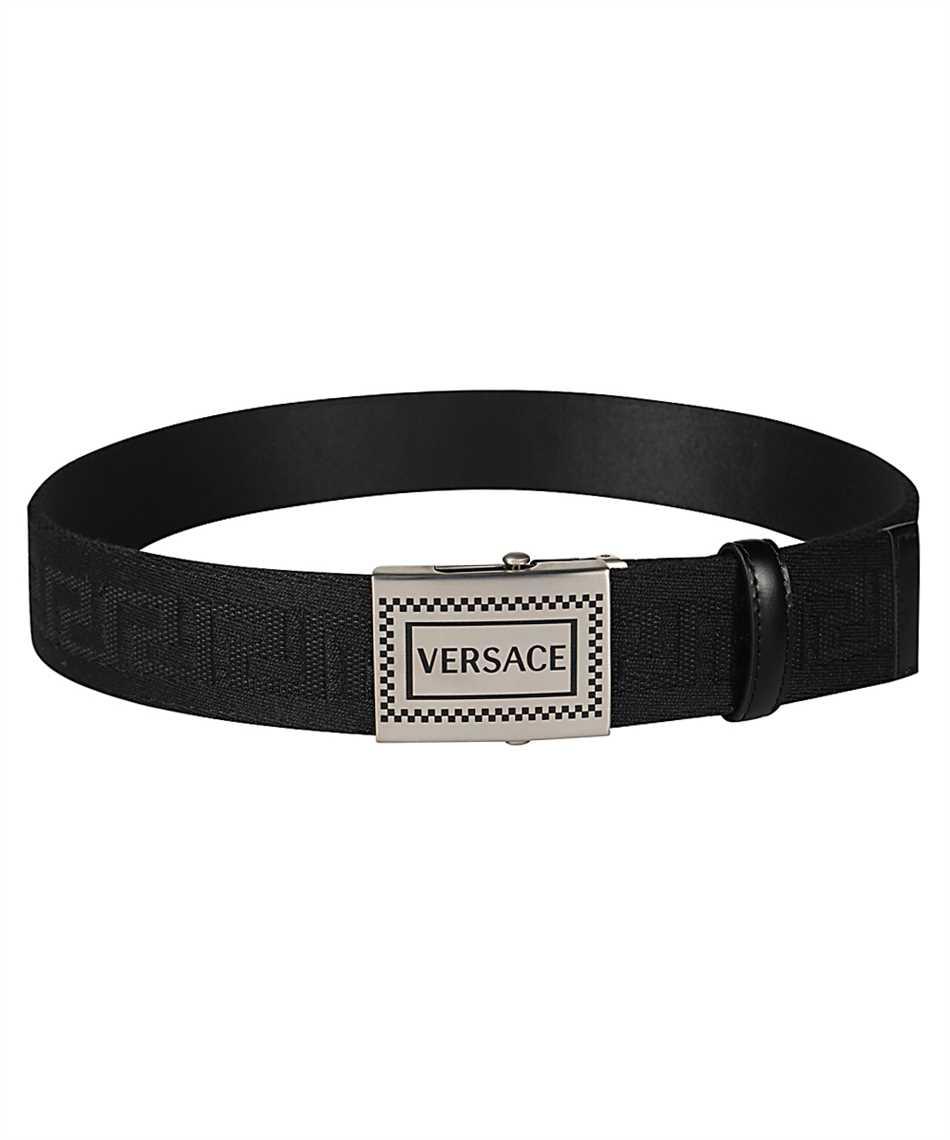 Versace DCU8237 DNAS67 Cintura 1