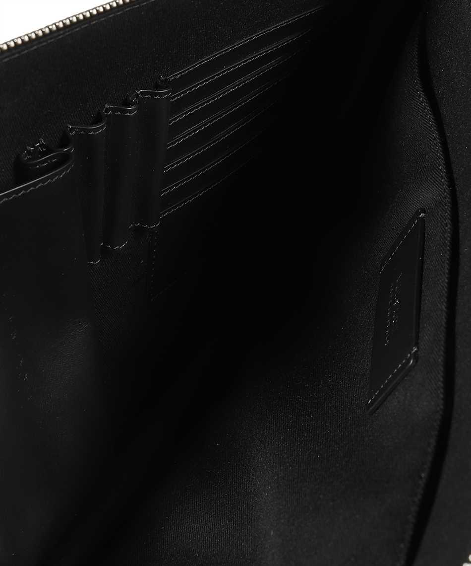Versace DL26137 DPBA4 BAROCCO Borsa 3