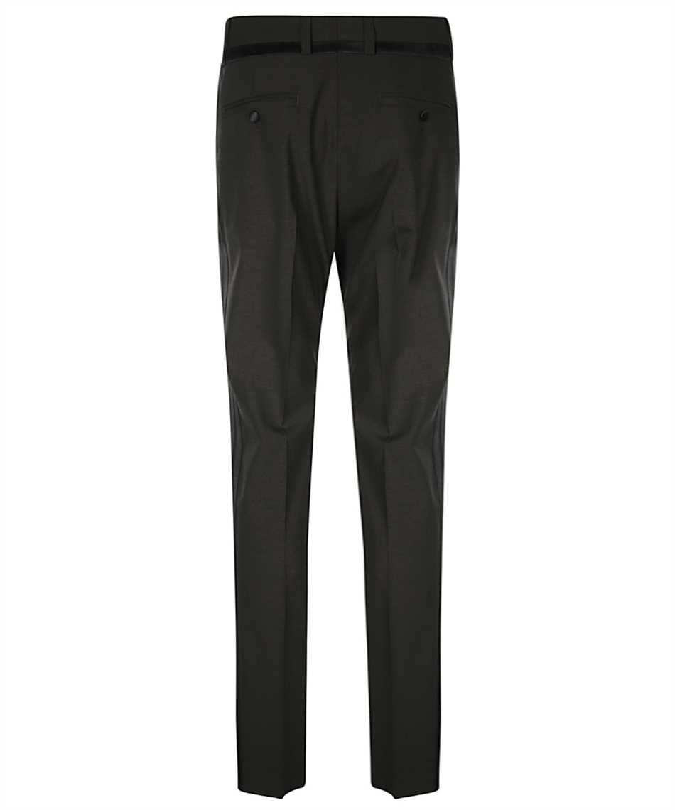 Dolce & Gabbana GWV4ET FURJQ JOGGIN Trousers 2