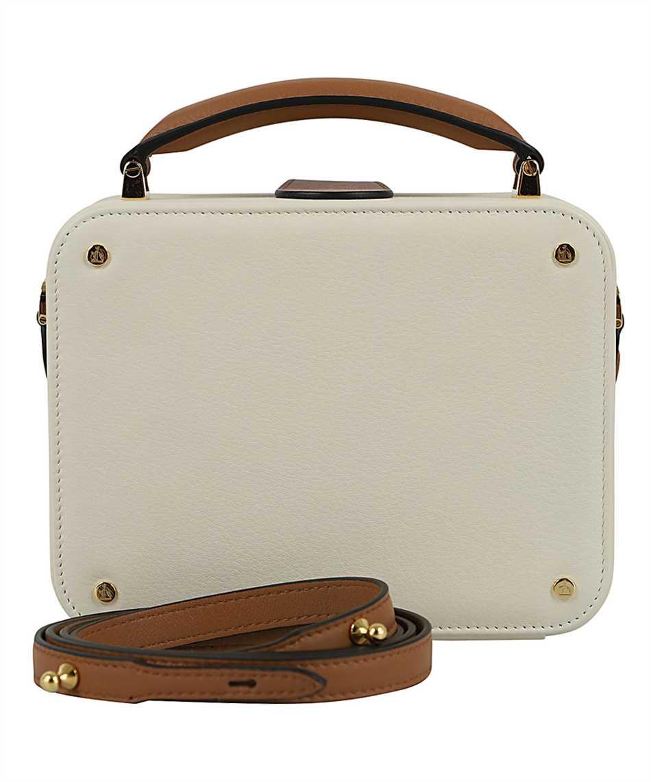 Lanvin LW BGBM01 SIPO H20 BENTO BOX Tasche 2