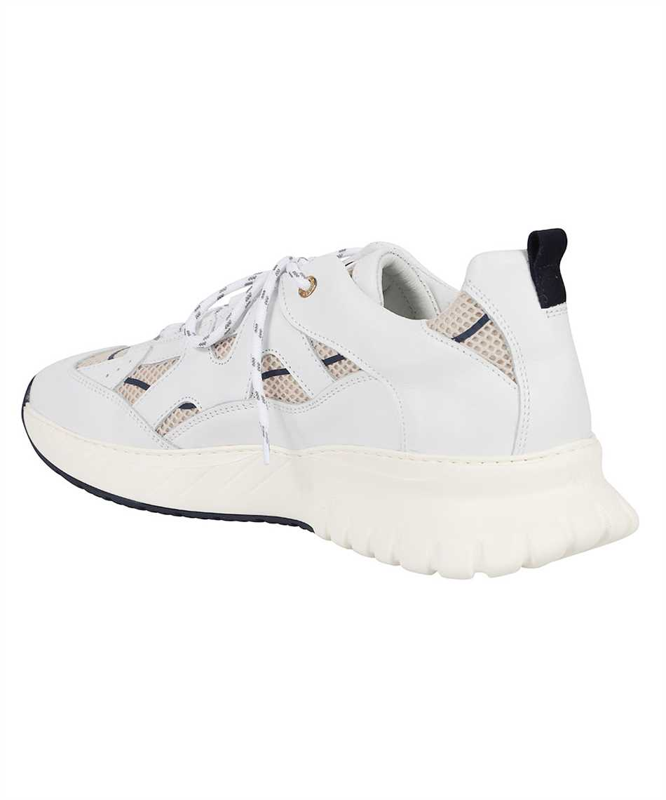 Mercer Amsterdam ME0414211110 JUPITER Sneakers 3