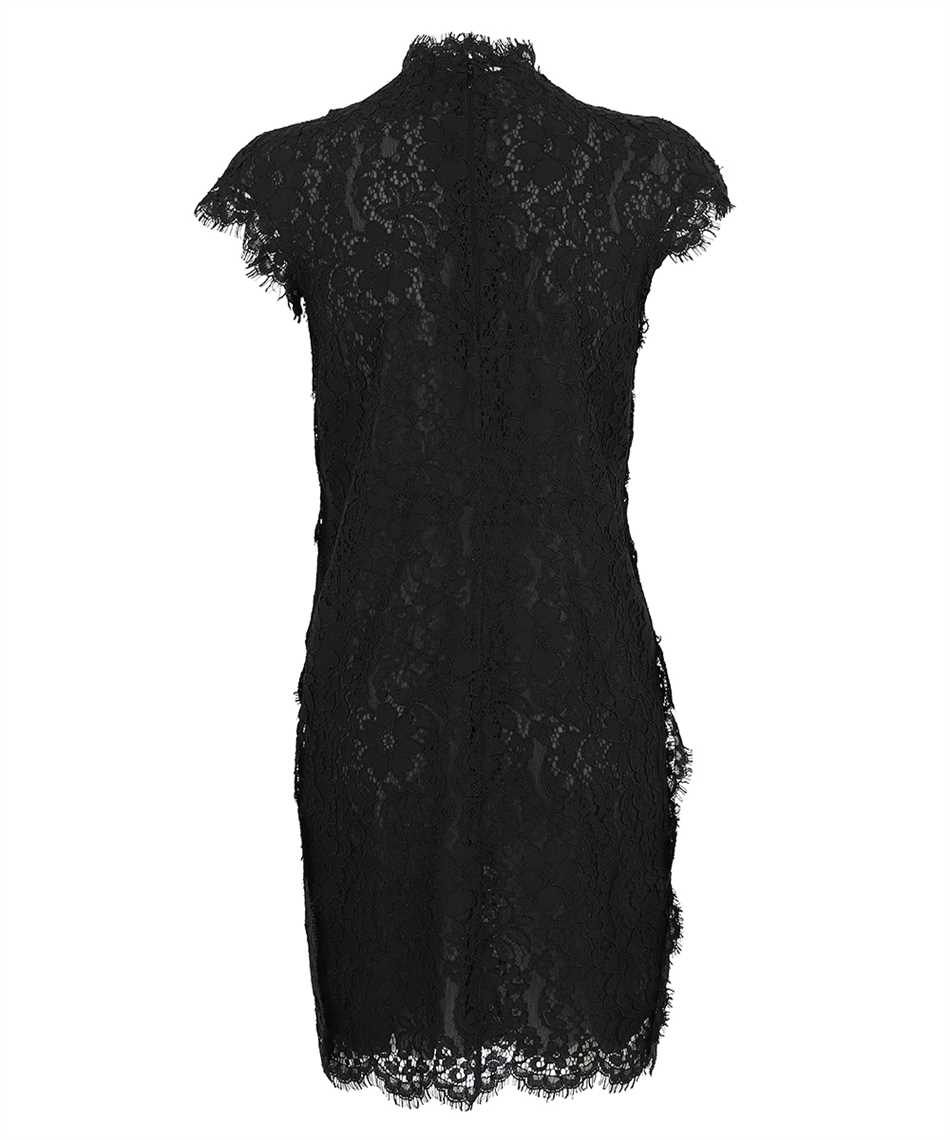 Dsquared2 S72CV0218 S52360 Dress 2