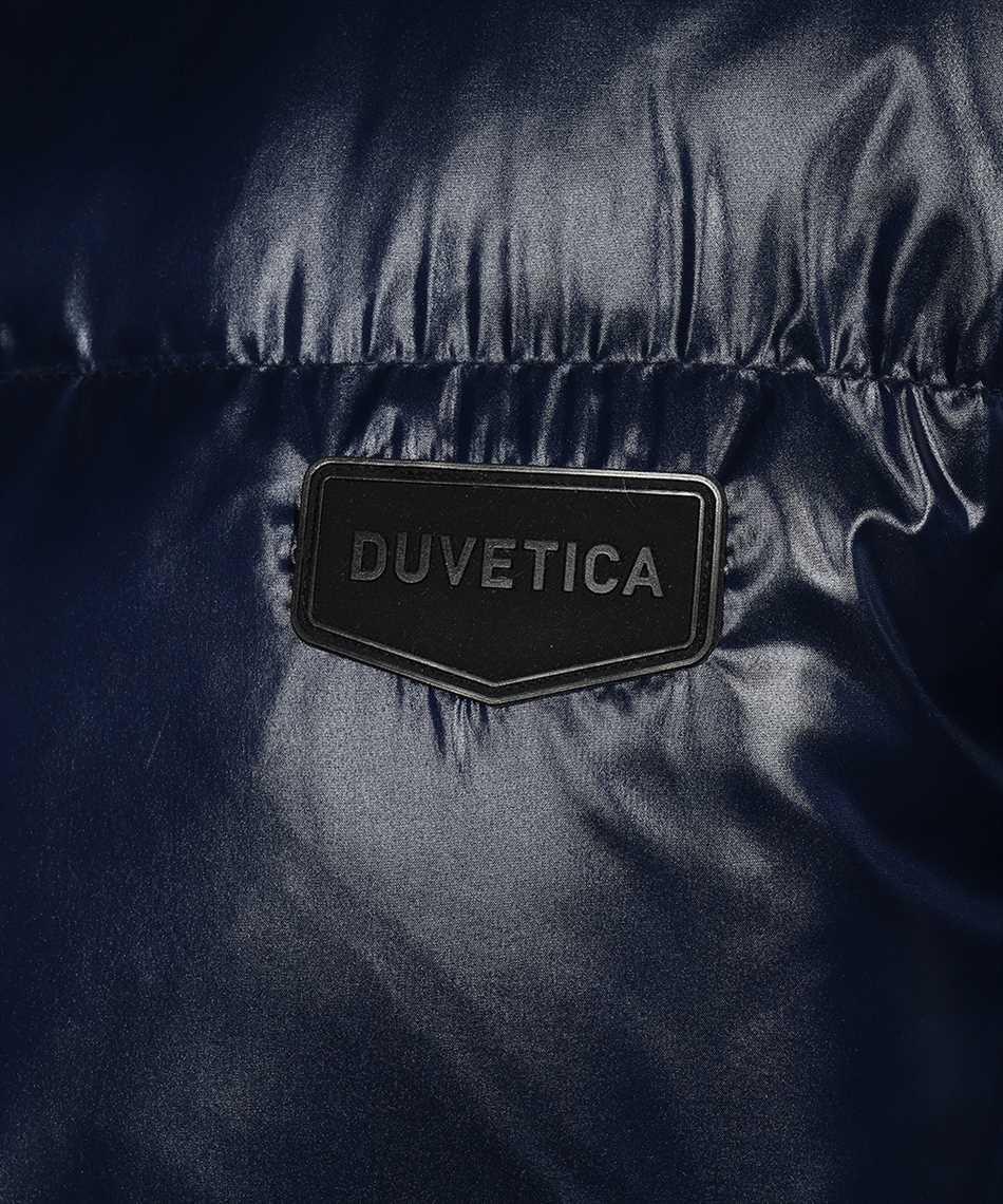 Duvetica U5030157S00 1035R KORNEPHOROS Jacke 3