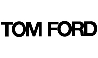 """<p>Tom Ford is the first line of luxury men's clothing, footwear and accessories, founded in 2005 by the homonymous American designer.</p>  <p>Thomas Carlyle Ford became famous in the fashion world for contributing to the rebirth of the Gucci brand.</p>  <p>The visionary stylist in the 70s attends the Studio 54 disco, he knows Andy Warhol and his pop art, and many important clients of the exclusive club.</p>  <p>Tom Ford draws inspiration from the surrounding world, from art, from architecture, from their cinematographic experiences and from the Hollywood world, which influence the brilliant, eccentric and elegant style of the fashion designer.</p>  <p>In 2007 the collections of deluxe menswear, pret-a-porter and tailored, trousers, shoes, tailored shirts and dresses, inspired by the '60s and' 70s and the dandy style, revisited in a modern key.</p>  <p>Tom Ford, also re-launches the tuxedo, the iconic garment of men's clothing, revisited in different stylistic inspirations.</p>  <p>Presents classic high-end garments combined with proposals for sportswear to wear during the day, and a line of sunglasses with a distinctive design. The designer mixes Prince of Wales, stripes and squares, and contrasting colors.</p>  <p>In 2010 he also launched the women's line and from 2013 his own collection of fragrances and make-up.</p>  <p>Tom Ford designed for the brands Gucci and Yves Saint Laurent and in 2008 he also proposed as director of the film """"A single man"""" and he edited the stage clothes for Daniel Craig in the interpretation of """"James Bond"""" in """"Quantum of Solace """".</p>  <p>His brand gets numerous awards, which are worth, among other things, five awards awarded by the Council of Fashion Designers of America.</p>"""