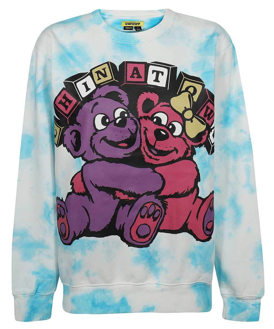 Chinatown Market 19060067 HYPERCUTE Sweatshirt 1