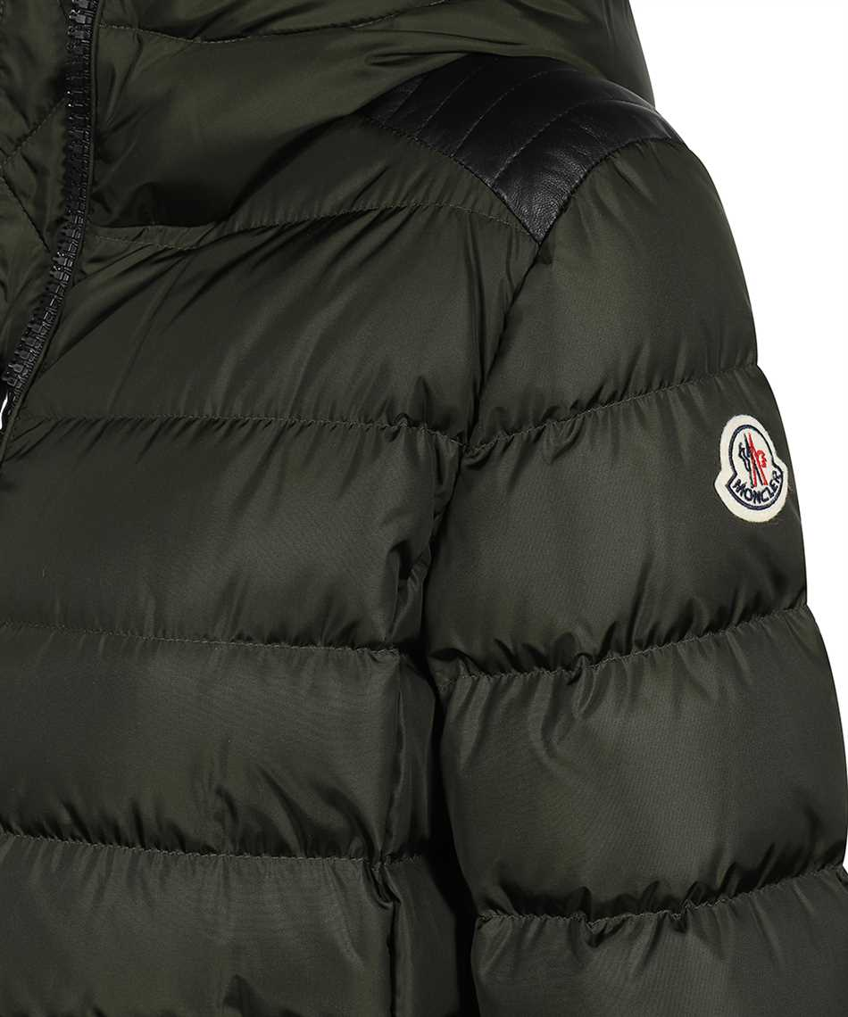 Moncler 1C564.00 C0063 TALEV Giacca 3