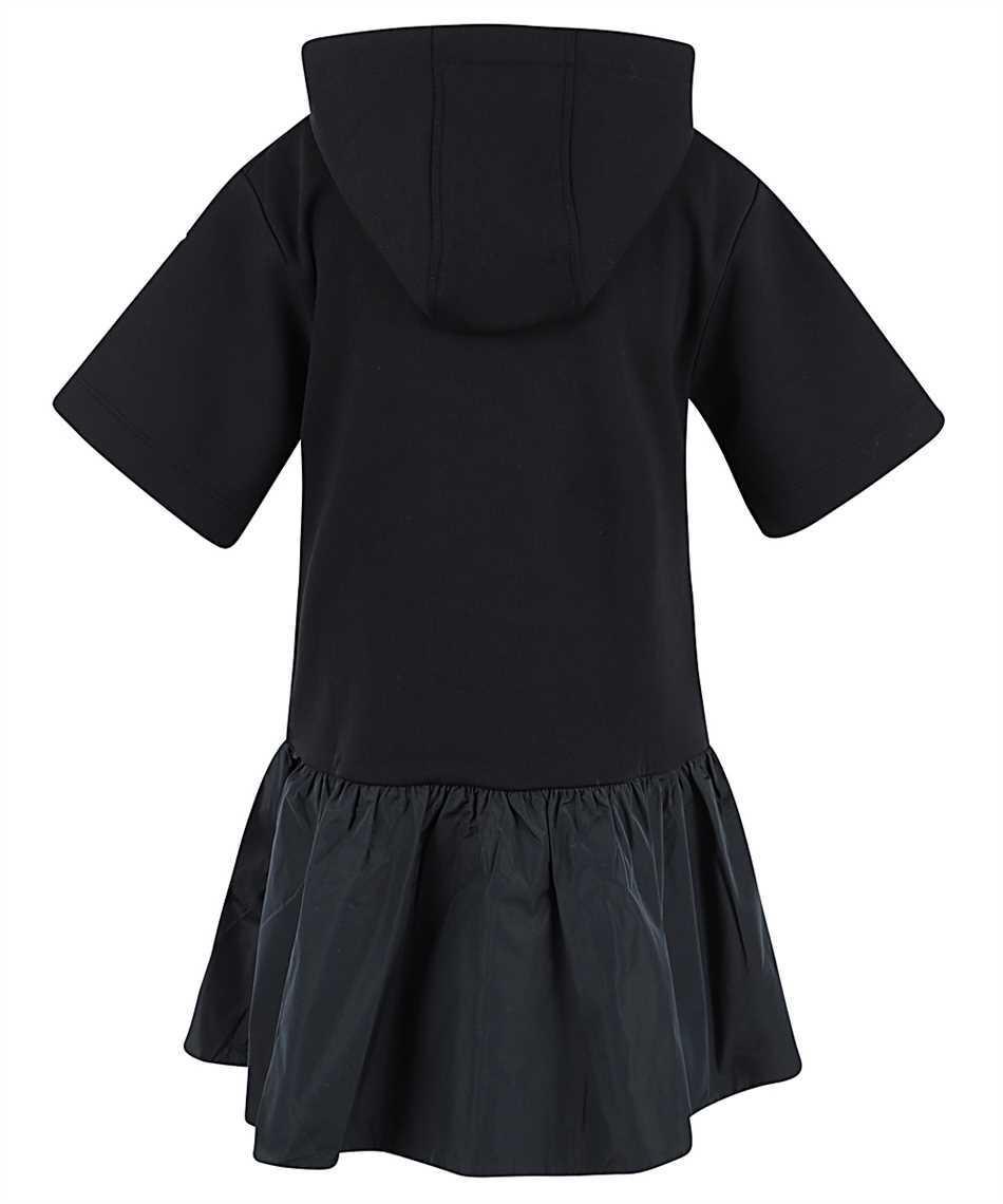 Moncler 8I715.00 V8144 Dress 2
