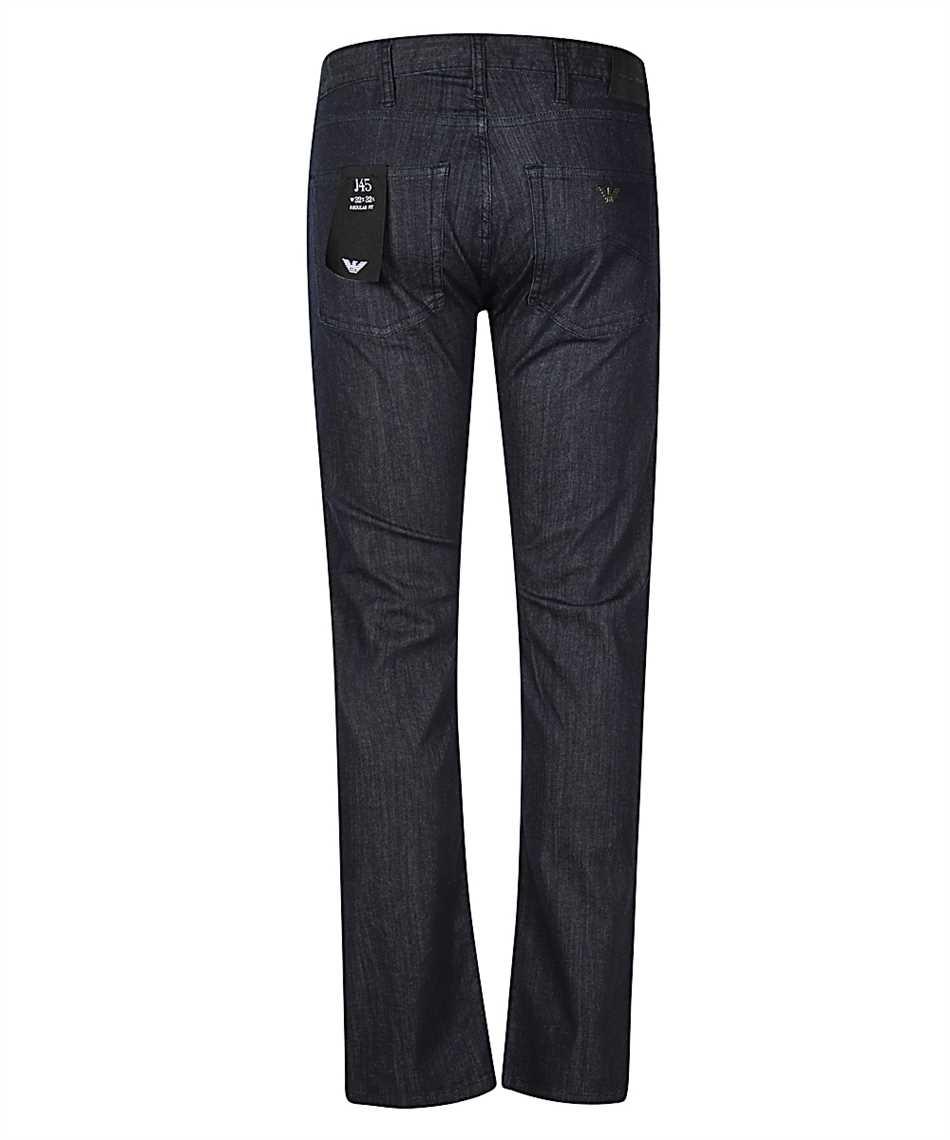 Emporio Armani 3H1J45 1D5PZ Jeans 2