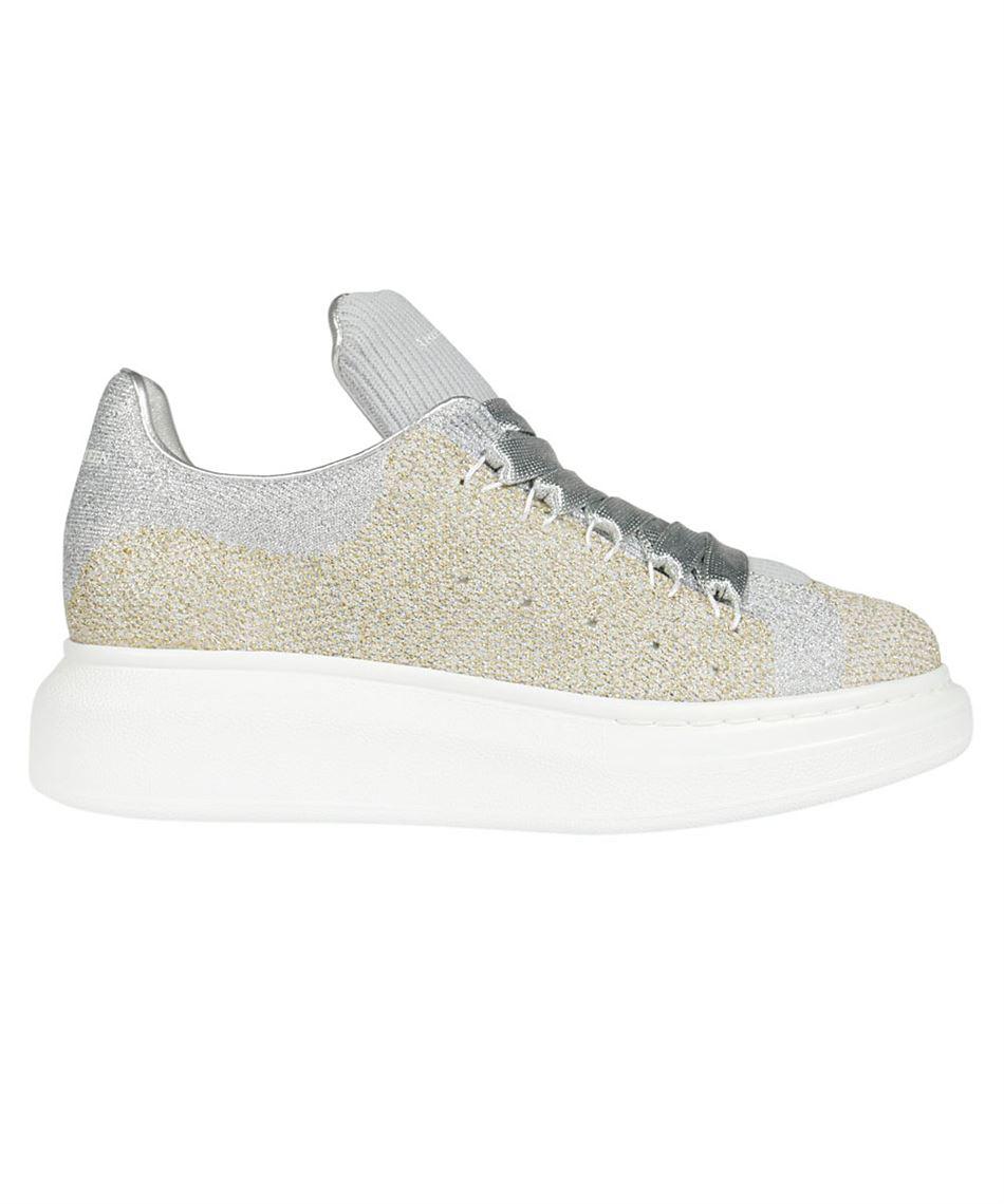 alexander mcqueen shoes grey Sale,up to
