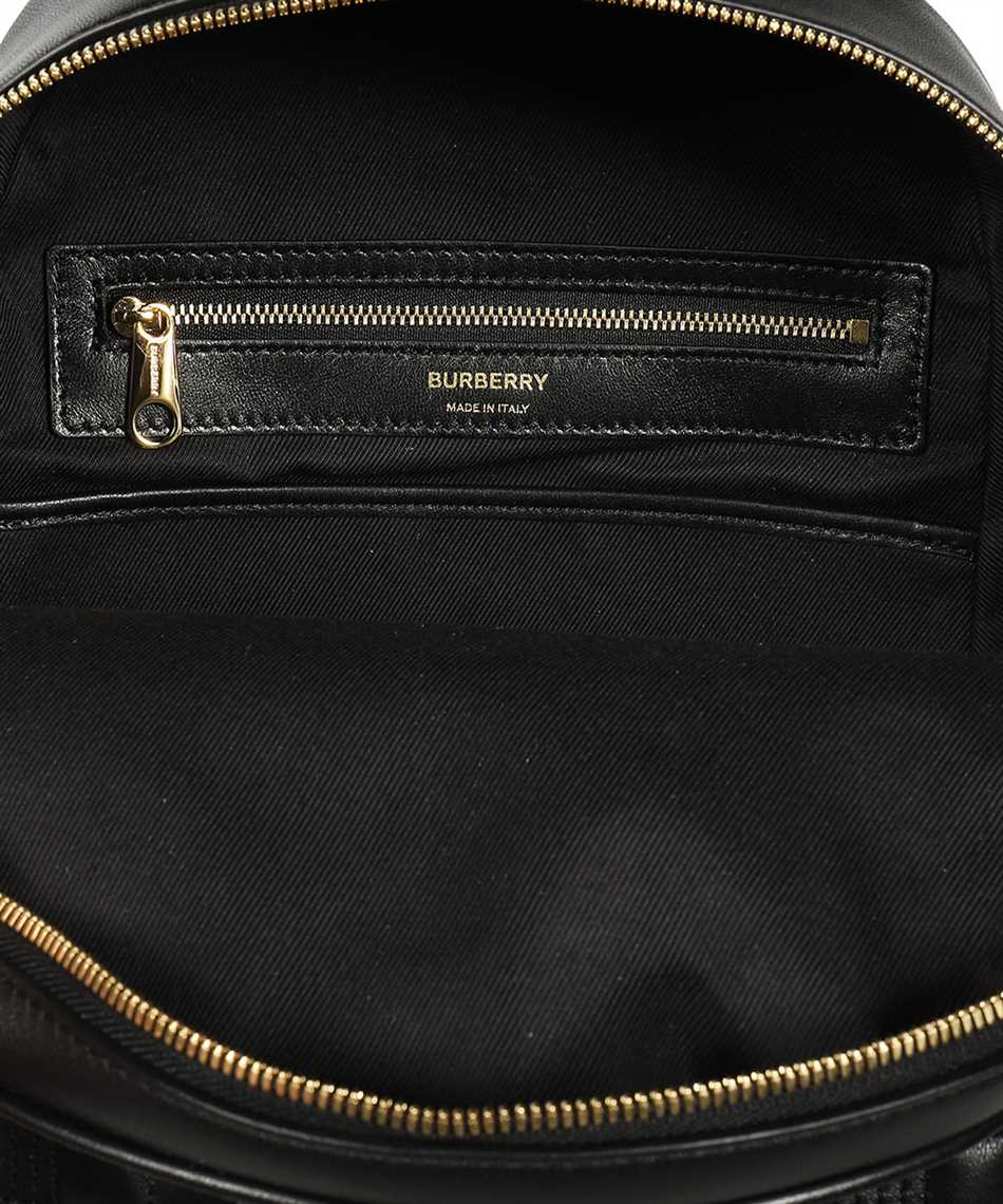 Burberry 8019601 TB Backpack 3