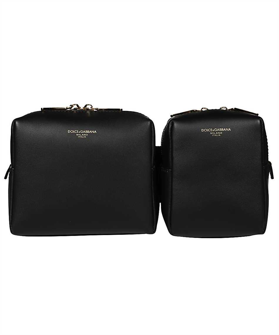 Dolce & Gabbana BM1871 AC954 MONREALE Gürteltasche 1