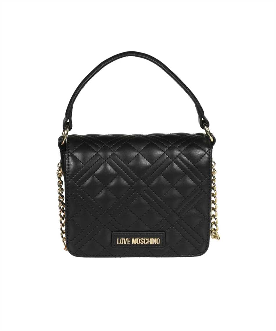 LOVE MOSCHINO JC4277PP0CKN Bag 1