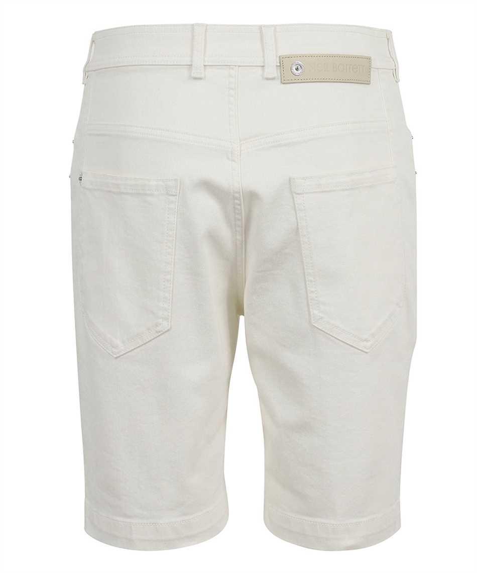 Neil Barrett PBDE326 Q815T8 Shorts 2