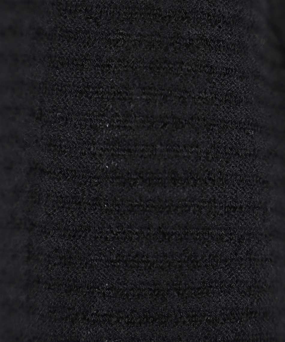 Rick Owens RP20F2637 WS Knit 3