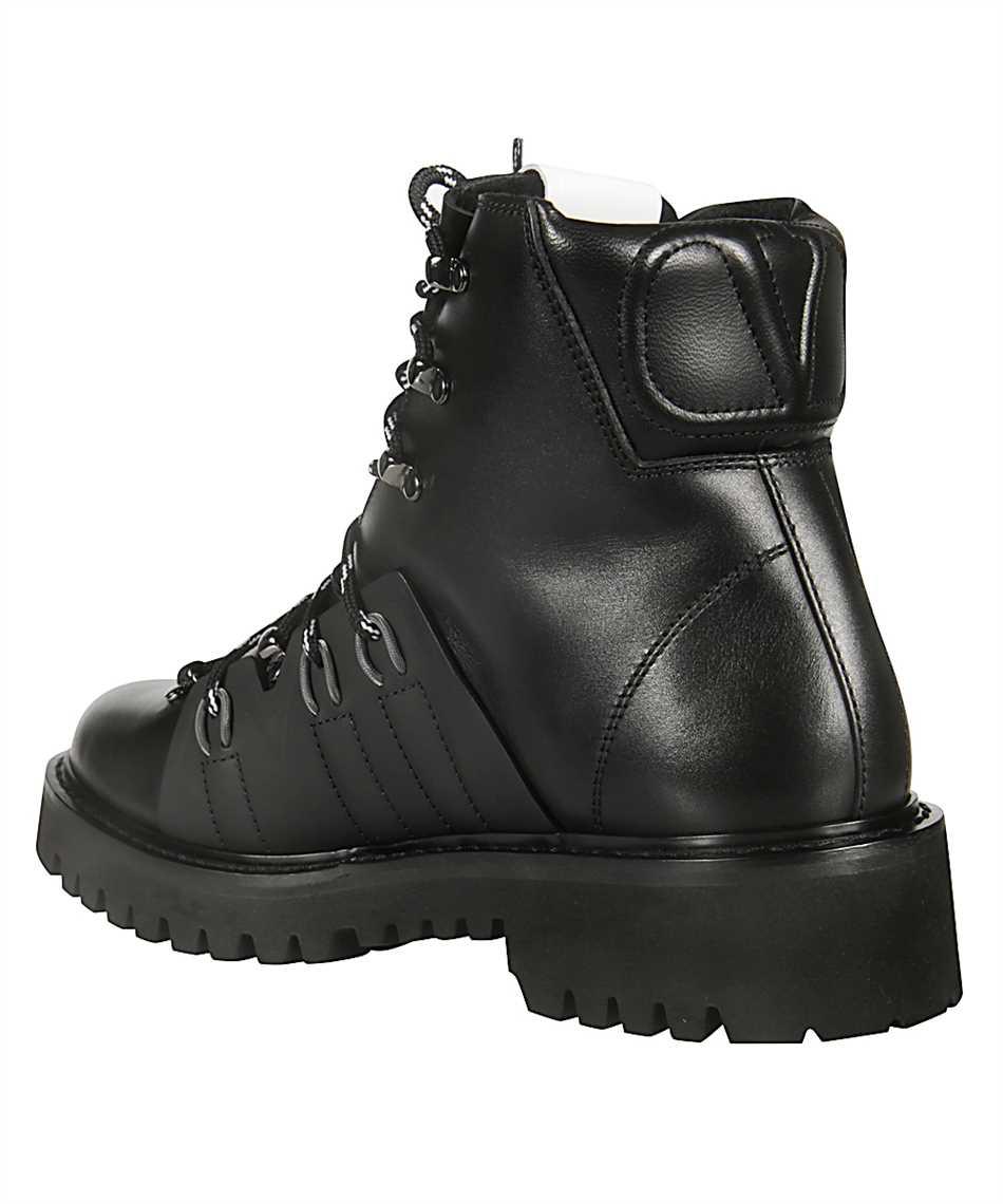 Valentino Garavani SY0S0C66NTU Boots 3