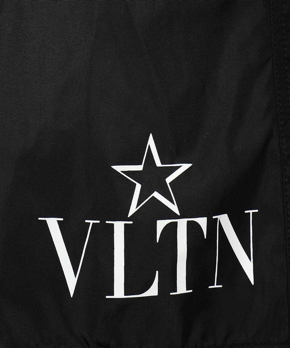 Valentino TV3UH0285W6 VLTNSTAR Swimsuit 3