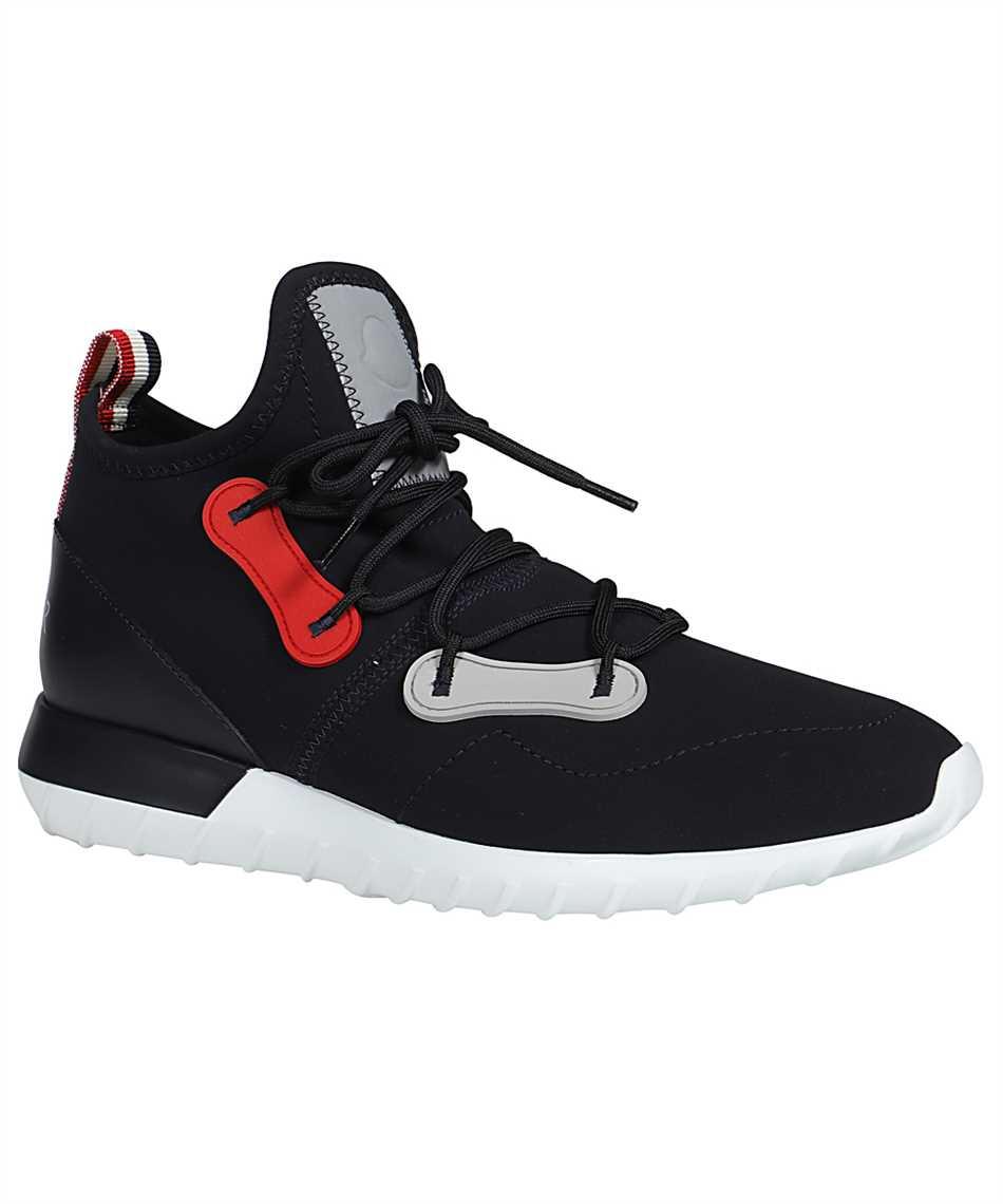 Moncler 4M729.00 02SR9 EMILIEN II Sneakers 2