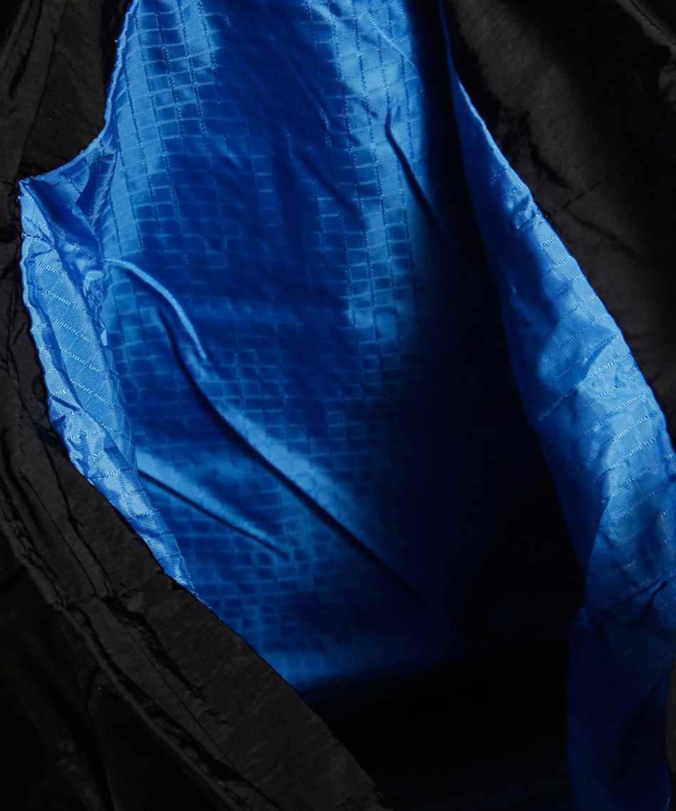 Bottega Veneta 574353 VBOU1 PAPER TOUCH Waist bag 3