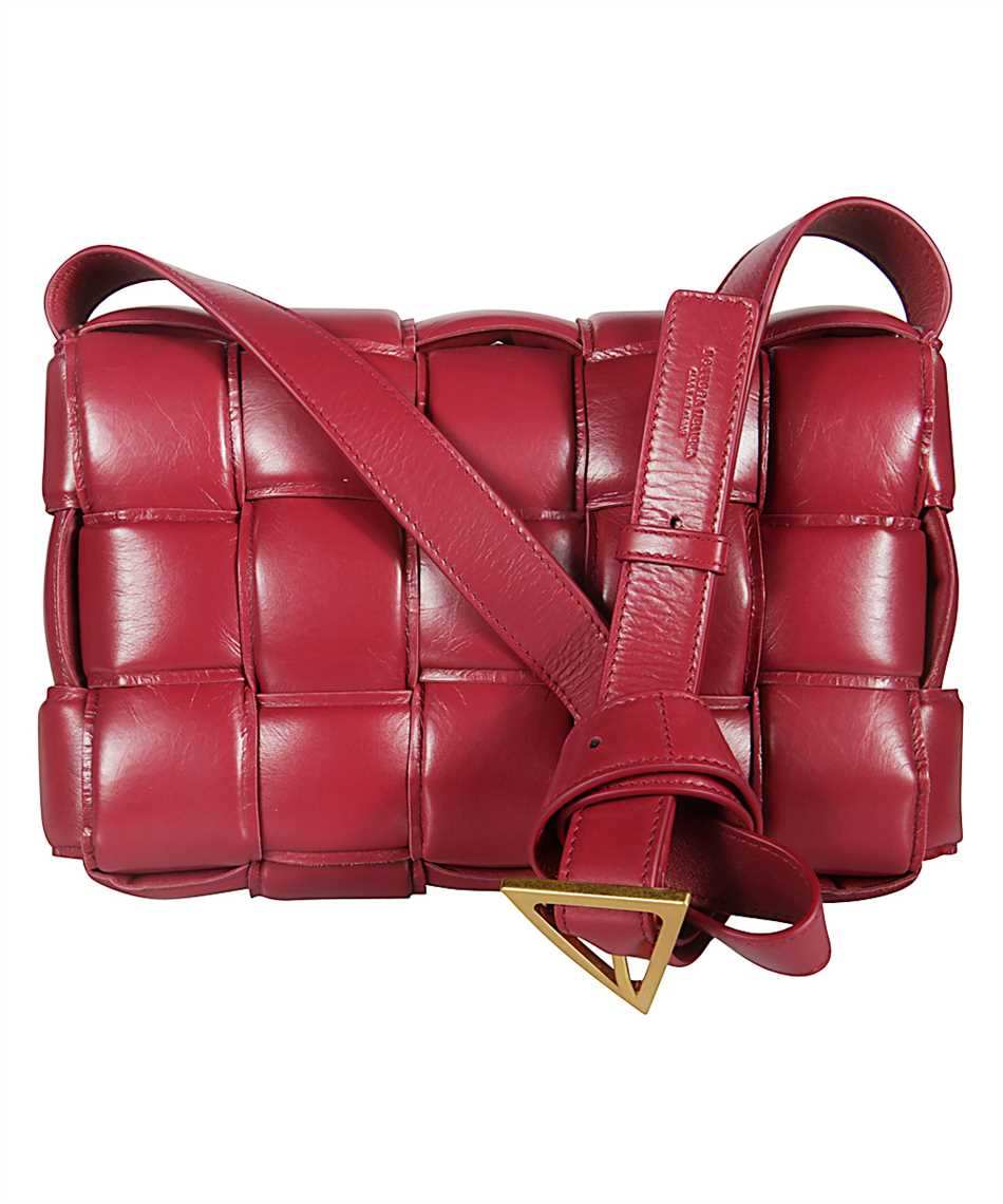 Bottega Veneta 591970 VA9L1 Bag 2