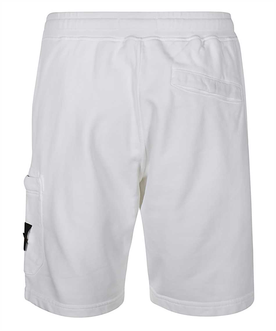 Stone Island 64651 Shorts 2