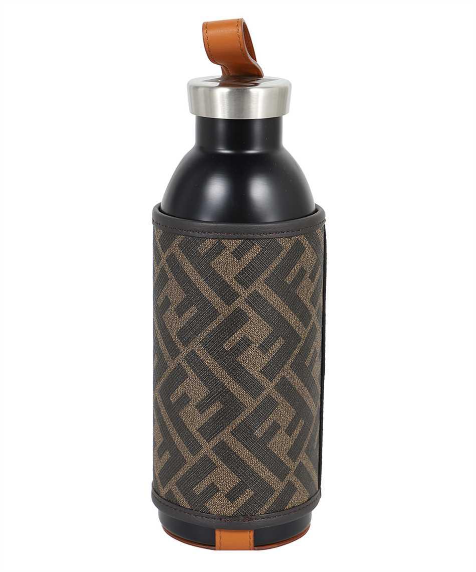 Fendi 7AR968 AFCM THERMAL Bottle 1