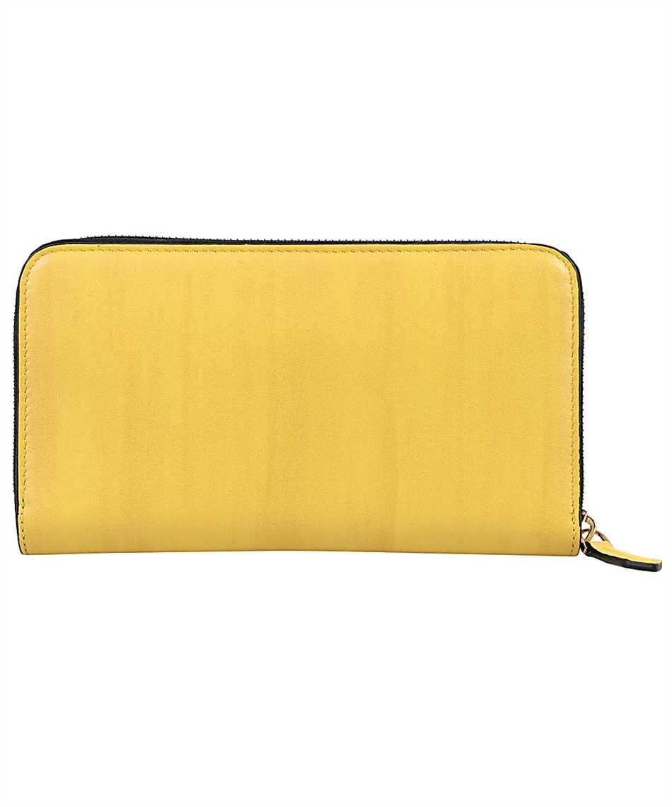Fendi 7M0210 ADP6 ZIP-AROUND Wallet 2