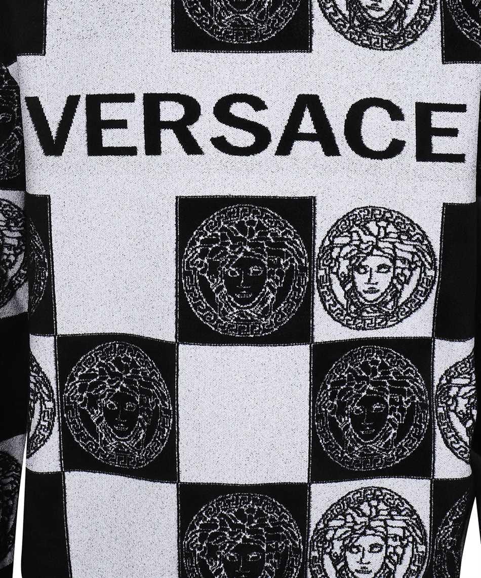 Versace A87268 A235904 Maglia 3