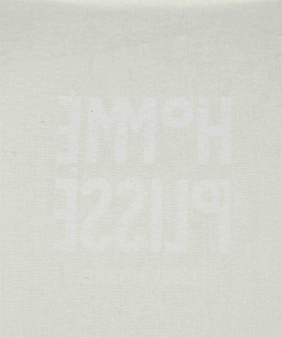 Homme Plisse Issey Miyake HP18JK210 T-Shirt 3
