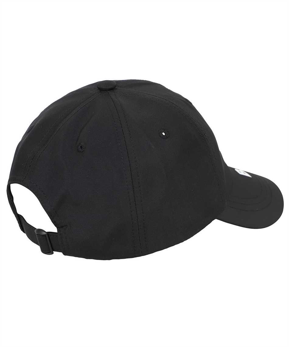 Balr. JordanCap Cappello 2