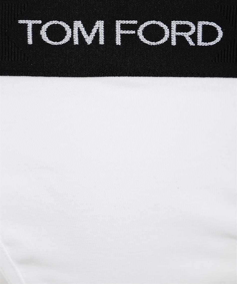 Tom Ford T4LC1 104 Slip 3
