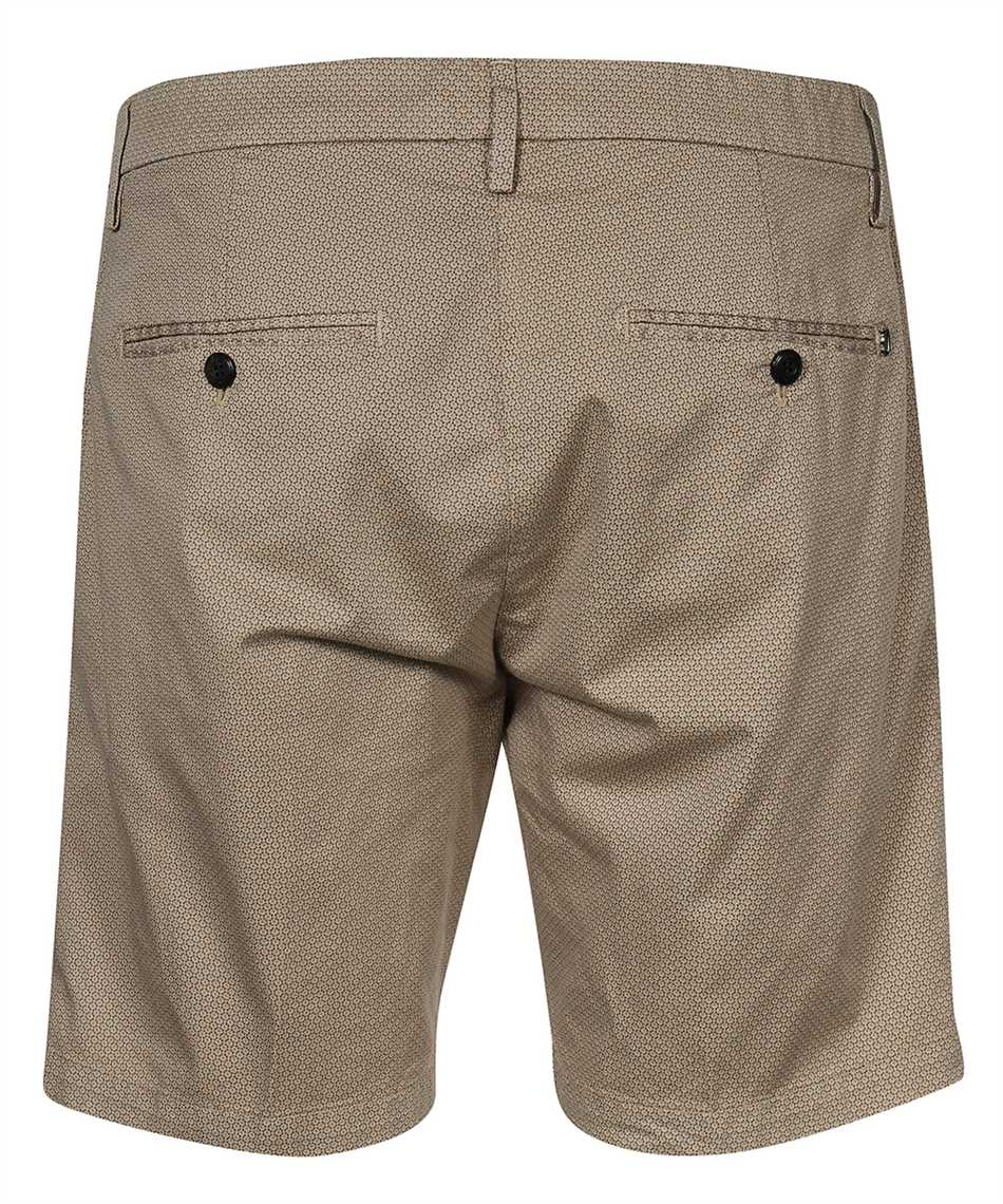 Don Dup UP522 FS0228 PTD FERGUS Shorts 2