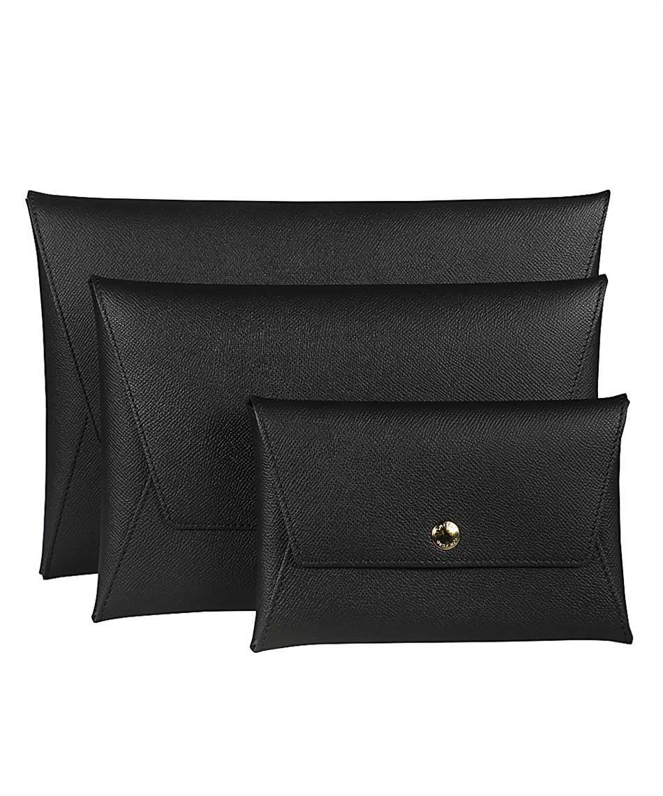 Tom Ford Y0290T LCL081 ENVELOPE Bag 3