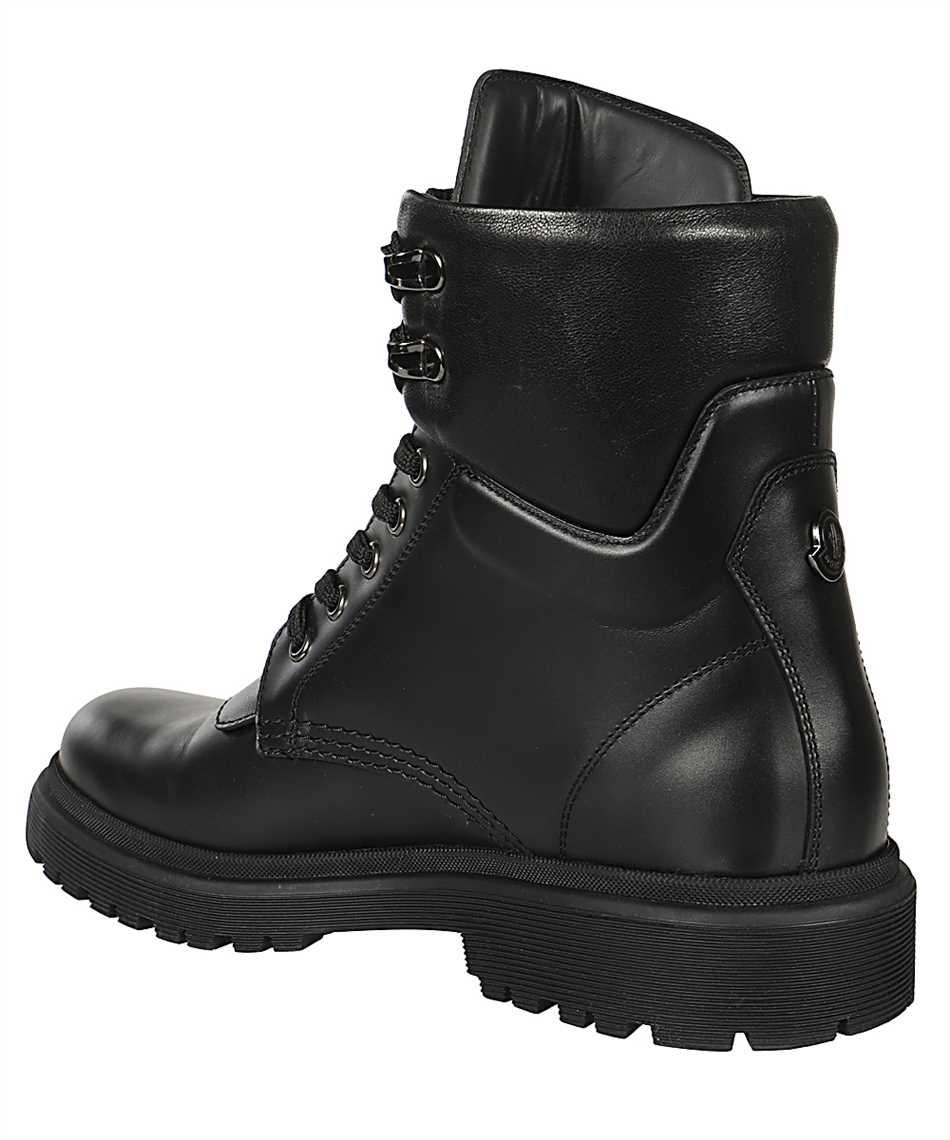 Moncler 20223.00 019FA PATTY Schuhe 3
